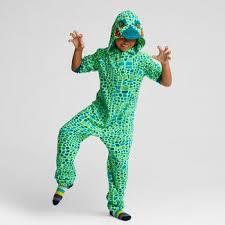 onesie pajamas for teenagers target