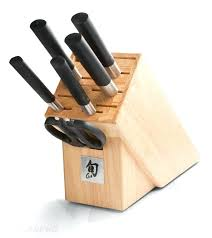 snap on kitchen knife set canada snap on tools kitchen knife set