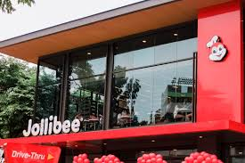 jollibee and their 1000th milestone branch beyond life style