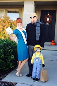 Fantastic 4 Halloween Costumes 40 Cutest Family Halloween Costumes Halloween