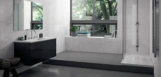 Extreme Bathrooms Silestone U2013 The Leader In Quartz Surfaces For Kitchens And Baths