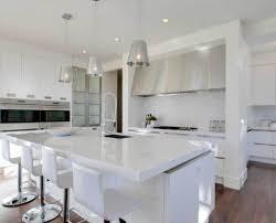 kitchen designing tool kitchen kitchen designs and layout miraculous restaurant kitchen