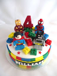 262 best cakes for boys images on pinterest birthday ideas