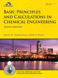 himmelblau basic principles and calculations in chemical