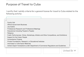 air bnb in cuba there s a bizarre loophole you have to jump through when booking an