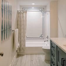 13 fabulous kid bathroom designs bathroom designs design