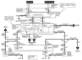 2001 ford f150 wiring diagram floralfrocks