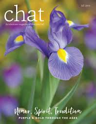 chat fall 2015 by chatham hall issuu