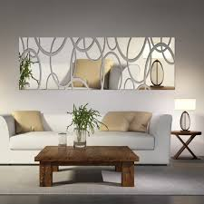 living room designs diy home decor ryanmathates us art d diy wall stickers living room dining room grab decorating