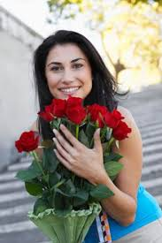 flower delivery service porter ranch flowers porter ranch florist flower delivery to
