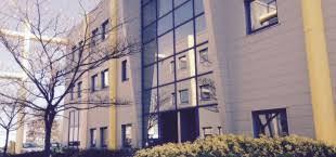 au bureau clermont ferrand location bureau clermont ferrand 63 louer bureaux à clermont