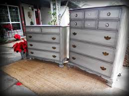 Repainting Bedroom Furniture Bedroom White Outwashed Drawers Tuscany Bedroom Furniture