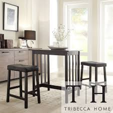 counter height dining room table sets counter height kitchen table and chairs sets affairs design 2016