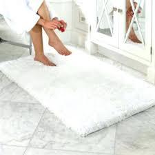 Bathroom Mat Ideas Outstanding Bathroom Rug Ideas Vibrant Ideas Modern Bathroom Rugs
