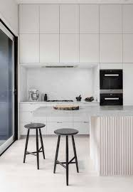 Perth Kitchen Designers Perth Kitchen Design Trends And The Best 10 Kitchens To Pin For
