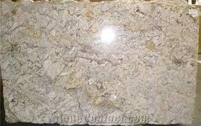 alaskan white granite countertops and backsplash ideas u2014 interior
