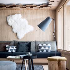 salon turc moderne salon moderne bois