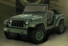 willys jeep truck diesel brothers uautoknow net jeep creates an homage to the original willys jeep