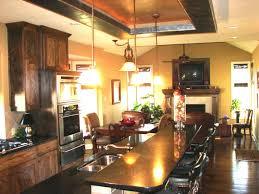 kitchens jt design interior design in the greater kansas city area