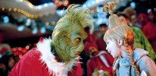 how the grinch stole christmas 2000 movie quiz proprofs quiz