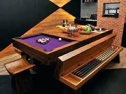 purple felt pool table white pool table pool table beta dining new white white pool table