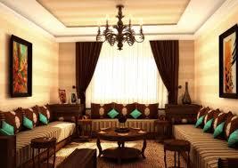 salon moderne marocain salon marocain moderne 2014 u2013 chaios com