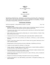 curriculum vitae cv template free sample wells fargo resume best