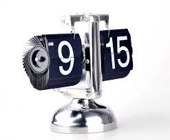 cool bedroom clocks descargas mundiales com