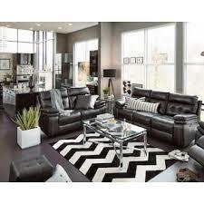 City Furniture Living Room Set Awesome Value City Furniture Living Room Sets Images Liltigertoo