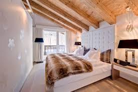 hotel matthiol in zermatt switzerland white blancmange