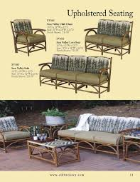 North Carolina Upholstery Furniture Furniture Inspiring Interior Furniture Design Ideas With Exciting