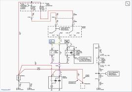 chevy 454 starter wiring diagram chevy 350 starter wiring chevy