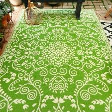 Outdoor Plastic Rugs Mesmerizing Outdoor Plastic Rug Welcome To Mad Home Of The Best