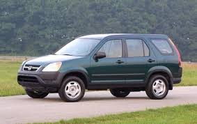 2002 honda crv engine for sale used 2002 honda cr v for sale pricing features edmunds