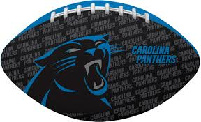 Carolina Panthers Flags Carolina Panthers Rawlings Nfl Gear U0027s Sporting Goods