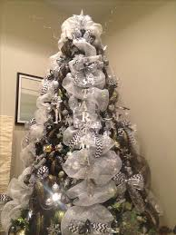 wars christmas decorations 26 best wars themed christmas trees images on