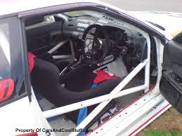 r32 drift car interior cars and cool stuff japanese performance