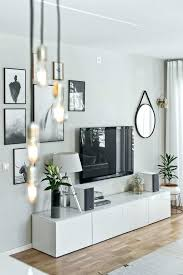 living room with tv ideas decorating ideas for tv wall decorating ideas for wall wall mount