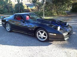 85 corvette for sale used corvette for sale