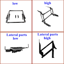 other furniture parts extend dining table mechanism table