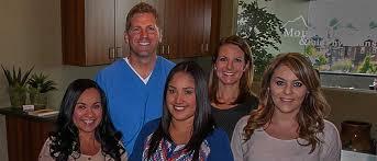 Colorado Springs Family Physicians Mountain Brian Fuller M D Mountain Spine U0026 Pain Physicians