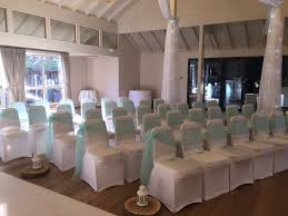 chair covers and sashes chair covers sashes accessories tie the knot events