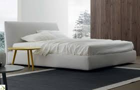 Double Bed Designs Catalogue Ateleo Double Bed Arredo Design Online