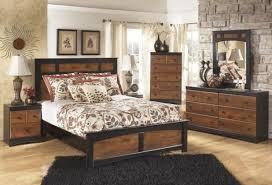 bedroom furniture sets queen bedroom sets houston furniture queen saves you green