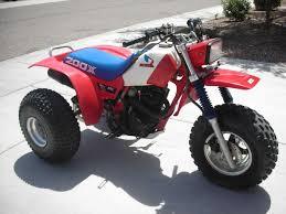 honda motorcycles page 83010 new u0026 used motorbikes u0026 scooters 1985 honda 200x