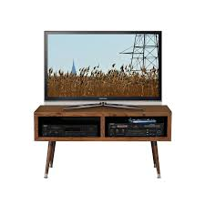 tv unit with glass doors furniture reclaimed wood tv stand with shelves plus wooden floor