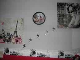 papier peint chambre ado fille idee chambre galerie et papier peint chambre ado fille images
