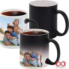 personalized mugs as office awards the infinity store