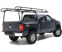 toyota tundra ladder rack ladder rack ebay