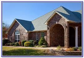 choose exterior paint colors brick house painting home design